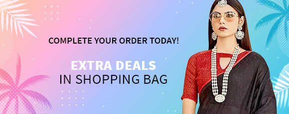 Fashion Take-off: Up to 25% Off on bags US$75+ and Free Shipping*. Shop!