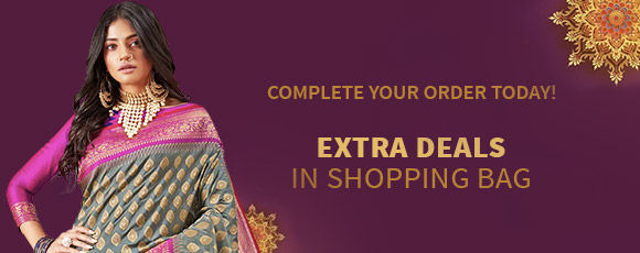 Diwali Blast: Upto 25% Off on bags US$75+ with Free Shipping*. Shop!