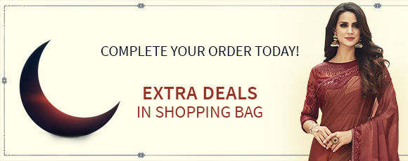 Eid Extravaganza: Up to 25% Off on bags US$75+ and Free Shipping*. Shop!