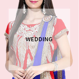 Shop Wedding wear Indowesterns