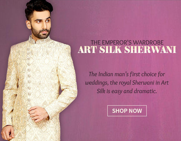 1bc24bc2c7e6 Mens Wear Collection from India for Weddings
