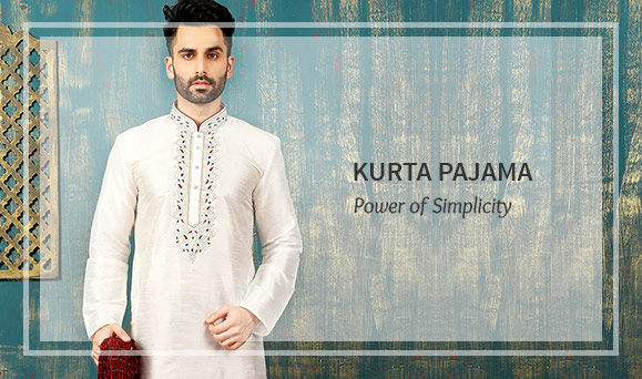 f2cda647aea Mens Wear Collection from India for Weddings