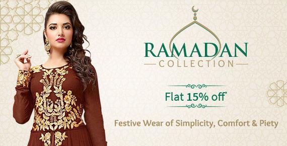 Full sleeve Anarkalis, Abayas,Salwar Kameez, Kurta Pyjamas for Women, Men & Kids. Explore!