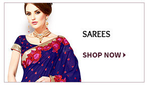 Shop from our ethnic store of Indian fashion.