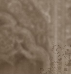Mughal-inspired Anarkalis in Georgette, Net, Cotton, Art Silk with elaborate work. Shop!