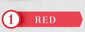 Exciting range of Sarees, Salwar Kameez, Lehengas, Indo Westerns & Add-ons in shades of Red. Shop!