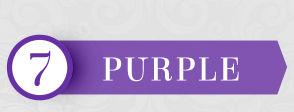 Enchanting range of Sarees, Salwar Kameez, Lehengas, Indo Westerns & Add-ons in shades of Purple. Shop!