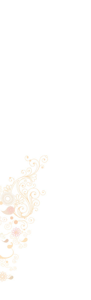 Elongated Silhouettes: Explore Abaya style Suits. Shop!