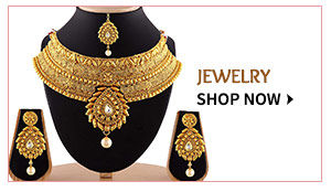 Changeover Sale returns with Up to 30% Off on Jewelry. Start shopping!