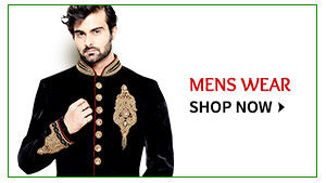 Changeover Sale returns with Up to 30% Off on Men. Start shopping!