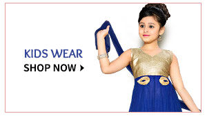 Changeover Sale returns with Up to 30% Off on Kids. Start shopping!