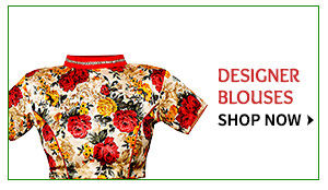 Changeover Sale returns with Up to 30% Off on Blouses. Start shopping!