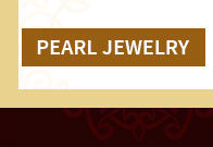 Must-have jewelry box of Jhumkas, Pearl sets, Kundan & Polki designs. Shop!
