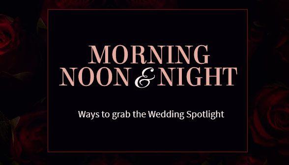 Benarasi Saree, Sherwanis, Lehengas, Anarkalis & more for time-based Weddings. Shop!