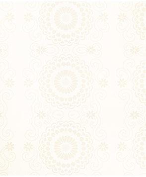 Bridal trousseau: Silk,Handloom Sarees, Anarkalis, Lehengas, Blouses & more. Shop!