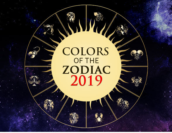 Explore The All New Color Palette for Your Zodiac Signs 5d1c6d986bcb9