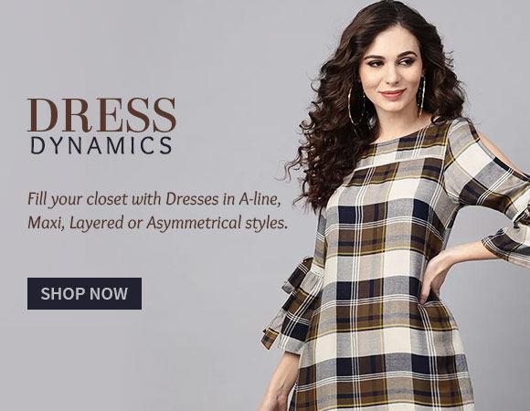 Indowestern Collection In Stylish Latest Range Of Ethnic Fashion