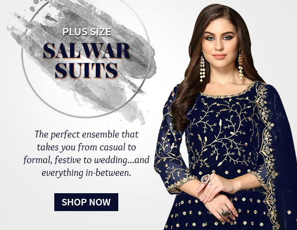 Indian//Pakistani//Bollywood Salwar//Shalwar Kameez Suit Stitched SALE 10/% OFF