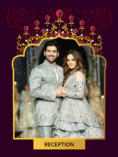 Indian Wedding Collection Wedding Attires For Bride Groom And Family,Dresses To Go To A Wedding As A Guest