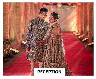 Can You Wear Red To A Wedding.Indian Wedding Collection Wedding Attires For Bride Groom And Family