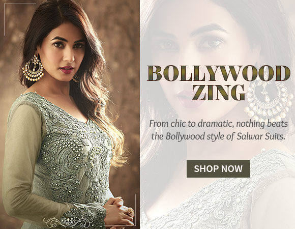 Salwar Kameez Collection In All Styles Sizes Fabrics Colors And