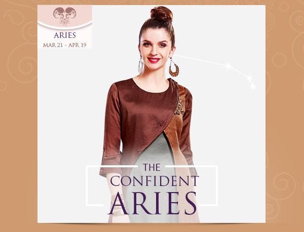 Aries Closet: Red and Brown Palazzos, Tops, Tunics, jackets, Capes and more. Shop!