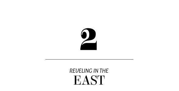 Navratri Collection for East: Tant, Jamdani, Tussar and Block Print Sarees. Shop!