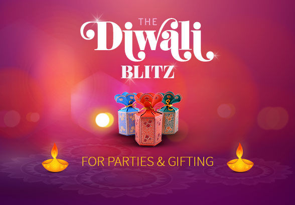 diwali is the festival closet to The full moon day of the tamil month of thai thaipusam is a hindu festival celebrated mostly by the tamil community the word thaipusam is derived from the tamil month name thai and pusam, which refers to a star near the location of the moon during the festival.