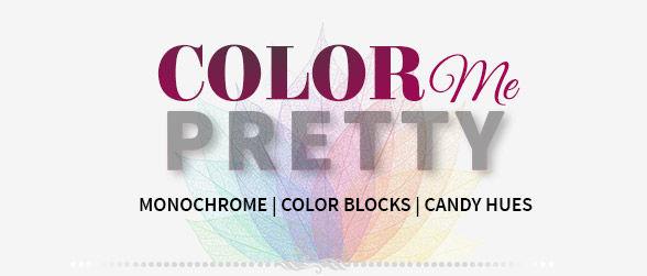 Floral Print, Sheer Look, Pastel Shade, Anarkalis & more from 5 fashion hubs. Shop!