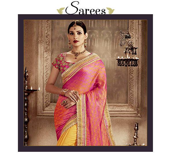 93d8c108ea Ready to Ship Collection of Latest Indian Styles Shipped in Just 1 day