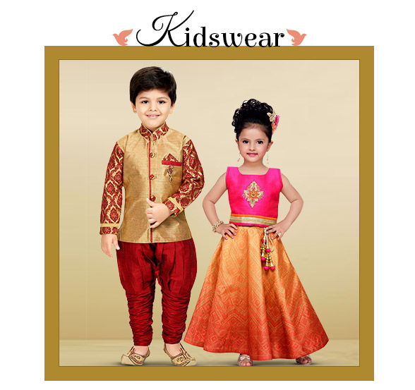 Ready To Ship Collection Of Latest Indian Styles Shipped In
