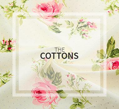 Shop Cotton Salwar Suits