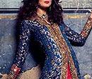 Sherwani Suits Jacket style for women