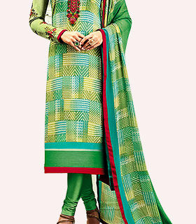 Salwar Kameez Collection in All Styles, Sizes, Fabrics, Colors and