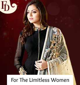 Handwoven Sarees, Dresses, Abaya style Suits & Add-ons for Work, Play & Party. Shop!