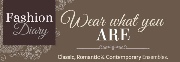 Classic, Romantic & Contemporary Ensembles. Shop!