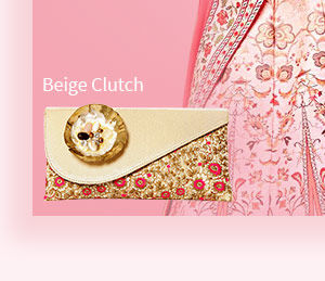 The Rose Collection in Lehenga Cholis. Shop!