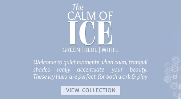 Sarees, Salwar Kameez, Lehengas & Indo Westerns in White, Green & Blue. Shop!