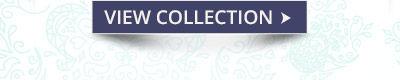 Readymade Lehenga Cholis in A-line & Circular Cuts. Shop now!