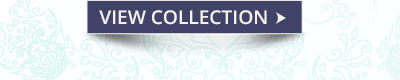 Readymade Salwar Kameez in pretty fabrics & silhouettes. Shop now!