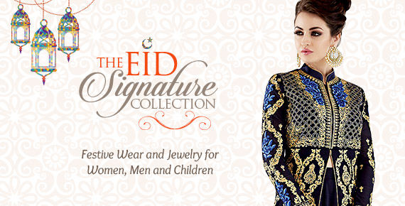 Explore an exciting range your Eid shopping of attires, accessories & gifts. Buy now! class=