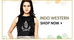 Celebrate Indian Republic day on the site.